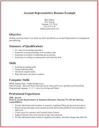examples of bartending resumes  awesome sample bartender    examples of bartending resumes  resume examples for bartender