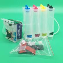 Epson Printer Ink for Xp Promotion-Shop for Promotional Epson ...