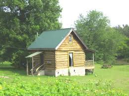 oak log cabins: oak grove cabins amp cottages oak grove cabins rental cabin image lg