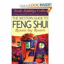 another good feng shui read amber collins feng shui