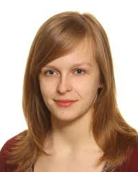 Joanna Turkowska - korepetycje - korepetycje24.com - 37350
