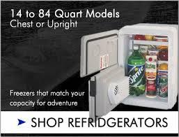 <b>12 Volt</b> TV, <b>12 Volt</b> Refrigerators, Truck GPS, <b>12 Volt</b> Appliances, My ...
