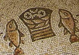 Resultado de imagem para primeiros cristãos