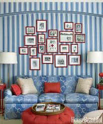decor red blue room full:  red white and blue decor