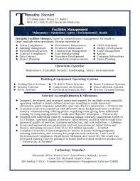 examples of resumes resume good for best samples 89 amazing 89 amazing best resume samples examples of resumes