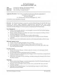 car sman resume sample district s manager job description job description for retail operations manager job description word retail supervisor job description duties retail s