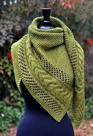 Cамое лучшее (вязание спицами) | Вязание | Вязание, Вязаные ...