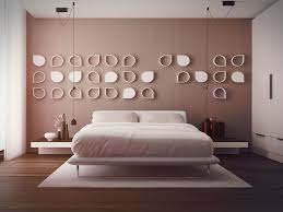 Soothing Paint Colors For Bedroom Soothing Room Colors