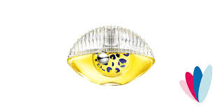 <b>Kenzo</b> - World Power <b>Wild</b> Collector | Reviews and Rating
