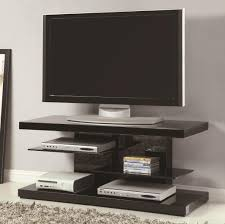 tv stands bedroom stand large  trendy nova stand large dwell with loading zoom contemporary unique s