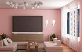 Ideal Color For Living Room How To Create The Right Atmosphere With Colors For Your Home