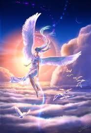 Risultati immagini per angeli immagini