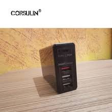 Buy <b>100w charger and</b> get free shipping on AliExpress