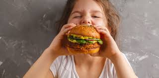 Plant-based foods: businesses alone shouldn't decide what we <b>call</b> ...