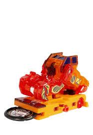 <b>Машинка</b>-<b>трансформер</b> Фрэкчур л5 ТМ <b>Screechers Wild</b>: цвет ...