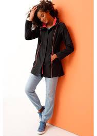 <b>Женские куртки софтшелл</b>: купить онлайн в коллекции bonprix