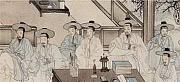 List of <b>Korean clothing</b> - Wikipedia