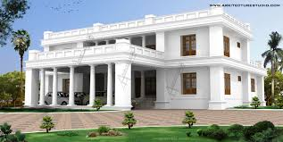Amazing Kerala Home Designs and House Plans that you    ll Love New Kerala Home Designs for   Elegant  amp  Beautiful
