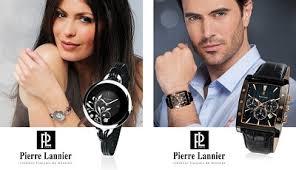 <b>Pierre Lannier</b> :: Интернет-магазин <b>часов</b> Пьер Ланьер в Украине ...