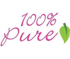 <b>100</b>% Pure Coupons - Save 20% w/ Sep. 2019 Coupon & Promo ...