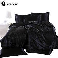 bed <b>linen</b> china — купите {keyword} с бесплатной доставкой на ...