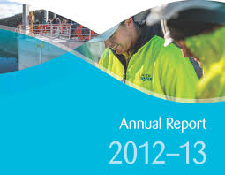 best images about annual reports annual report 17 best images about annual reports annual report covers graphics and design