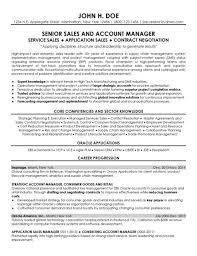 Executive Resume Samples | Top Resume Samples | Professional ... Sales/Marketing Resume Sample<br />All material is copyrighted by The Writing