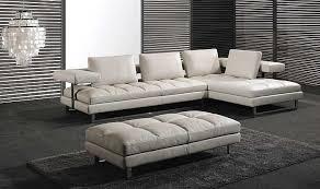 italian leather sofa pl0071 stunning italian leather sofa awesome italian sofas