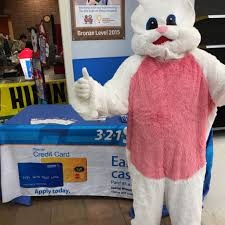 supercenter whitfield dr columbus in  the easter bunny has been spotted at your columbus eastside come him and