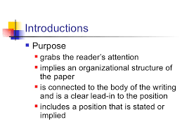 persuasive essay introductions   ospipersuasive introductions