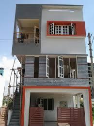 Home Design  Bhk Independant House At Btm Layout Th Stage x    Appealing × House Designs   Bhk Independant House At Btm Layout Th Stage x