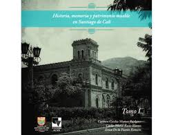 Image result for Universidad Fernando Noveno
