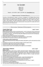 admin cashier banking cv template   download this universal …   flickr