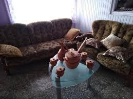 Hotel <b>amirani</b> - отель в Кобулети: описание и отзывы, цена ...