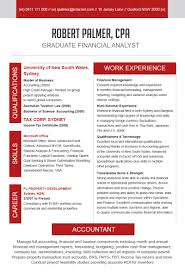 resume for job application example resume sample job application platinum class limousine resume for job application example 0908
