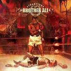 Chain Link by Brother Ali
