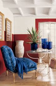 decor red blue room full: try a seaside inspired take on red white and blue decor walls in
