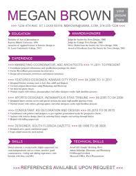 template resume resume templates microsoft word resume templates s resume template s microsoft resume samples microsoft resume templates 2014