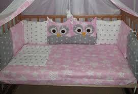 <b>Комплект в кроватку Incanto</b> Совята (10 предметов) - Акушерство ...