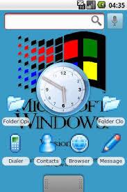 Resultado de imagen para Windows   3.1