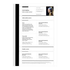 resume templates apple pages cipanewsletter resume cover resume mac pages cv template osx pages resume