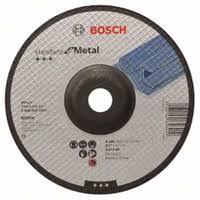 <b>Алмазные диски Bosch</b> купить, сравнить цены в Екатеринбурге ...