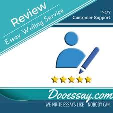 review essay writing service essay writing servicereview essay writing service