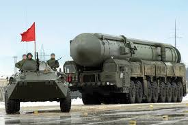 Image result for رزمایش بزرگ ارتش روسیه در شمال و غرب این کشور