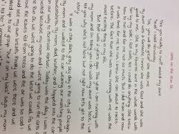 essay writing th grade admission essay writing 7th grade