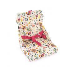 Сидушка на стул для куклы <b>La Nina</b> — купить в Москве в ...
