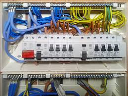 fuse box upgrades hughes electrical commercial fuse board fusebox fuse box 2