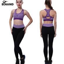 for Women Sportswear Promotion-Shop for Promotional for Women ...