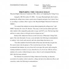 college essay examples good of college essays how to write a