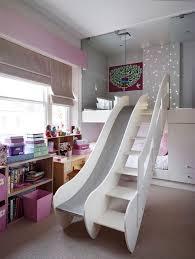 1000 cool bedroom ideas on pinterest coolest bedrooms bedroom ideas and bedrooms bedroom design ideas cool